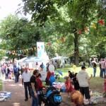 2011-06-26_Parkfest_web_04.jpg