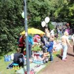 2011-06-26_Parkfest_web_05.jpg