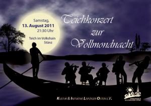 2011-Teichkonzert_web