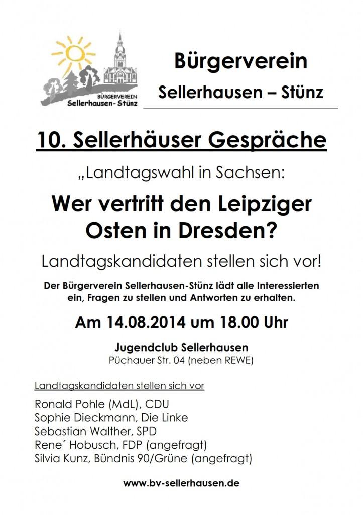 Shg 10 Plakat01_001